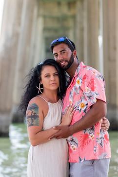 Happy Couple 2019