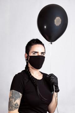 Quarantine Birthday 2020
