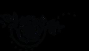 BB_Full Logo Black.png