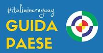 italianiGuida.png