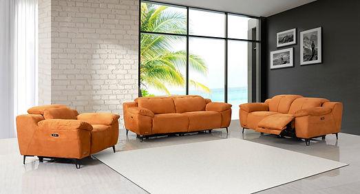 Isabella Orange 2.jpg