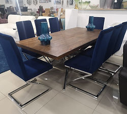 Fabian Dining Table and Dining Chairs.jp
