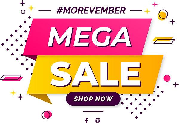 Mega Sale.jpg