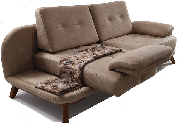 amari sofa.jpg