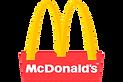 kisspng-logo-mcdonald-s-brand-scalable-v