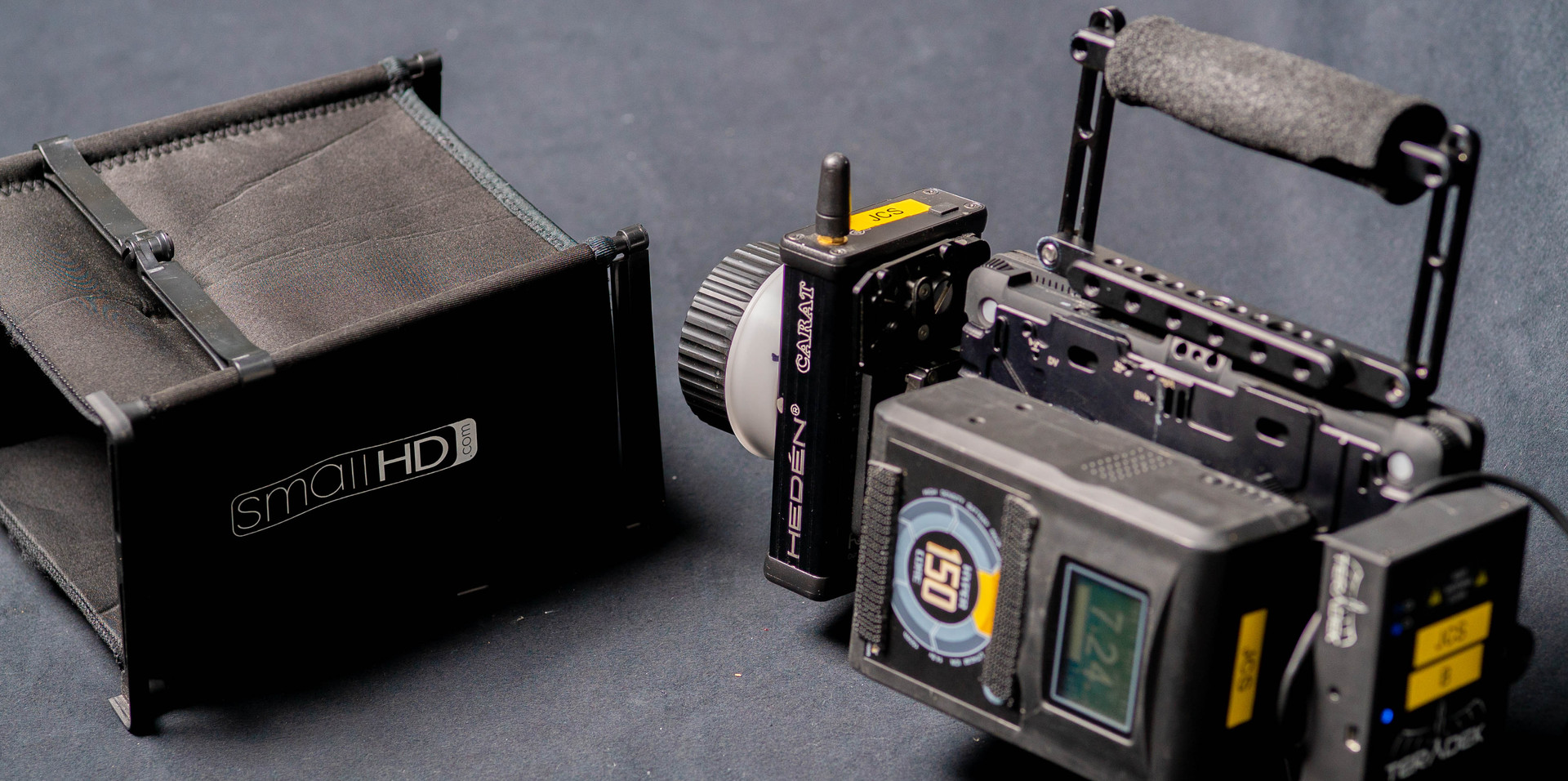 DSC06034.jpg
