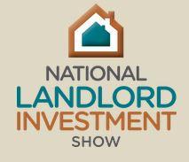 landlordinvestmentshowlogo.JPG