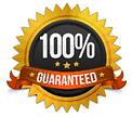 our dropshipper guarantee