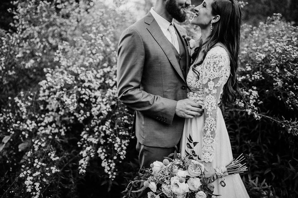 Amanda jen photography farm at dover dover wi Wisconsin wedding photographer