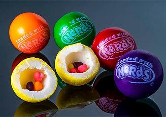 nerds-gumballs-flavors_edited.jpg