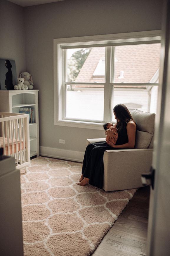 Newborn|Amanda Jen Photography|Salem, WINewborn|Amanda Jen Photography|Salem, WI