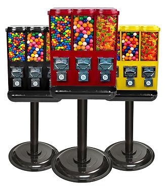 Trio-candy machines.jpg