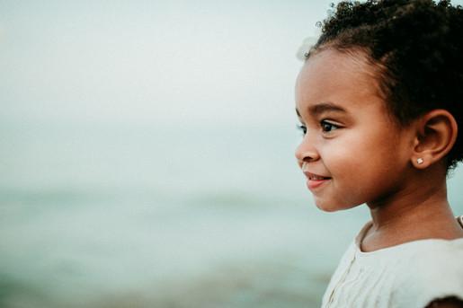 Family|Amanda Jen Photography|Salem, WI