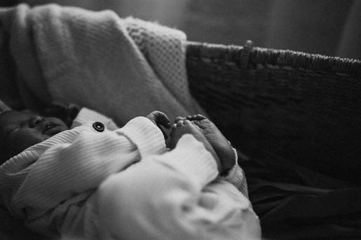 newborn amanda jen photography kenosha wi