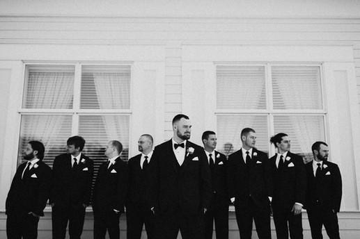 Weddings Amanda Jen Photography Salem, WI