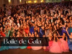 baile de gala 2