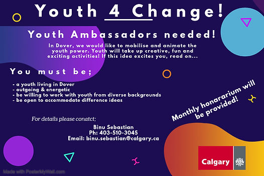 Youth Ambassador poster .jpg