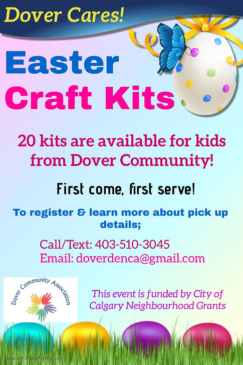 Easter Kits.jpg