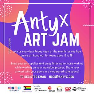 ANTYX ART JAM.png