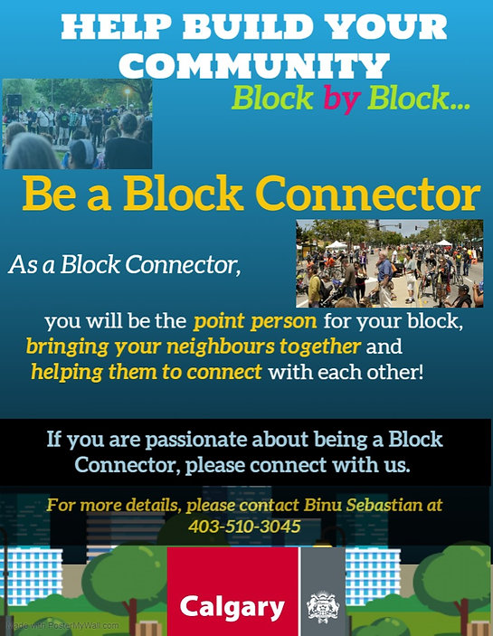 Block Connector.jpg