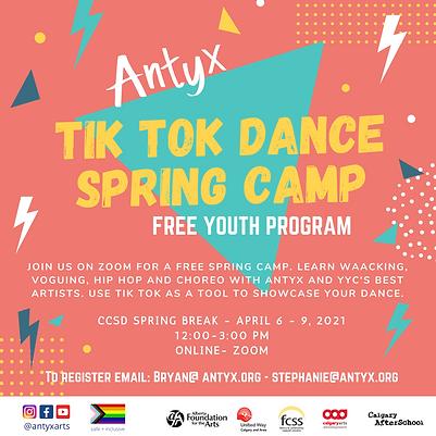 Dance camp Apr 6-9 CCSD.png