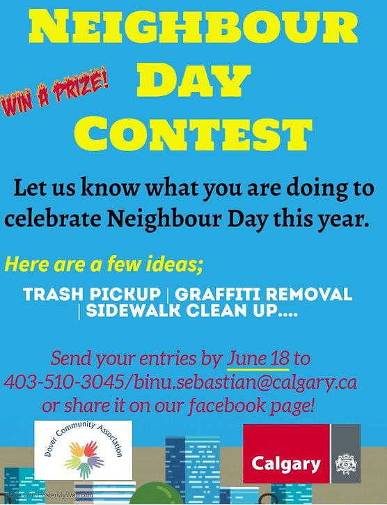 Neighbour Day Contest.jpg