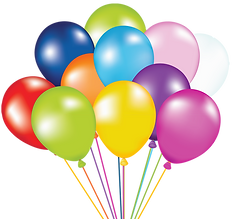 Balloons-PNG-9_edited_edited.png