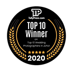 tallypress-top-10.png