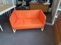 Ikea Sofa Chair