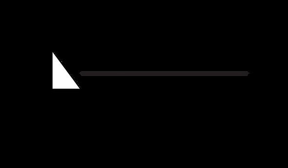 logo2020-horizontal.png