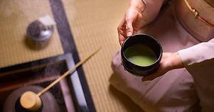 tea ceremony image.jpg
