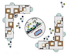 1st floor FP.jpg