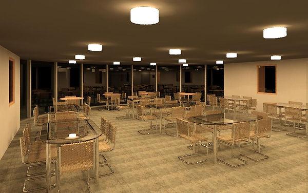 3D View Restaurant.jpg