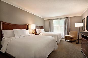 Embassy Suites Guestroom2