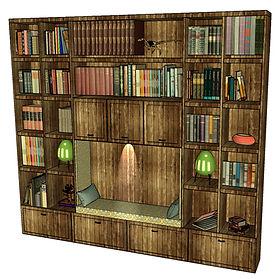 bookshelfstuff.jpg