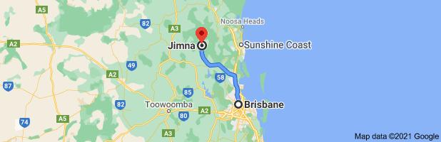 JIMNA  MAP.png