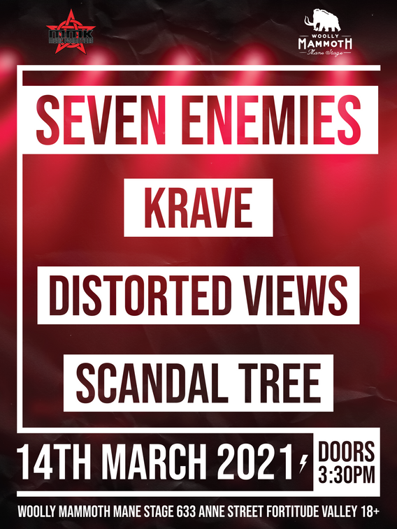MARCH 14TH POSTER.png