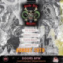 August 15th poster.jpg