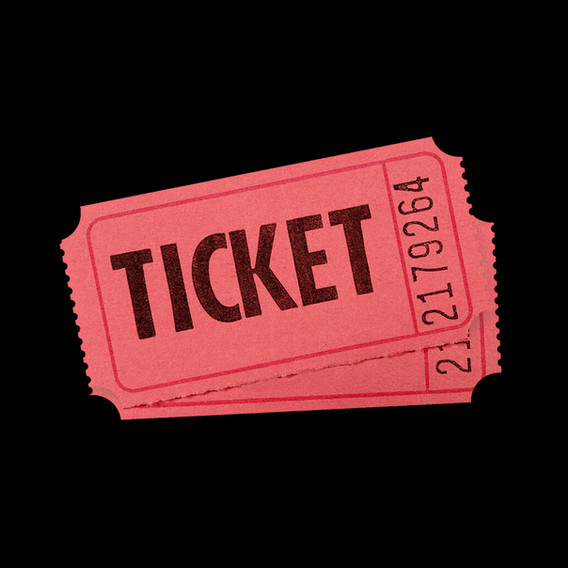 TICKET ICON JPG.jpg