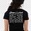 Thumbnail: Ladies T Shirt JIMNA ROCKS