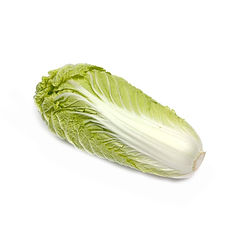 chinese-cabbage.jpg