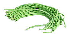 Beans-yard-long.jpg