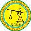 Wah Heng Hang Logo.jpg