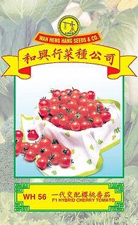 WH56 F1Hybrid Cherry Tomato.jpg