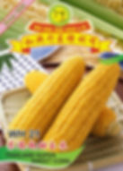 WH21 Thailand Super Sweet Corn.jpg