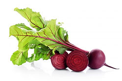 beetroot-on-a-white-background.jpg