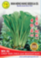PN13-04257-R1 100 x 140mm WH46_Choy Sum-