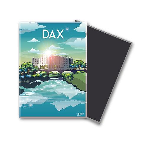 MAGNET DAX