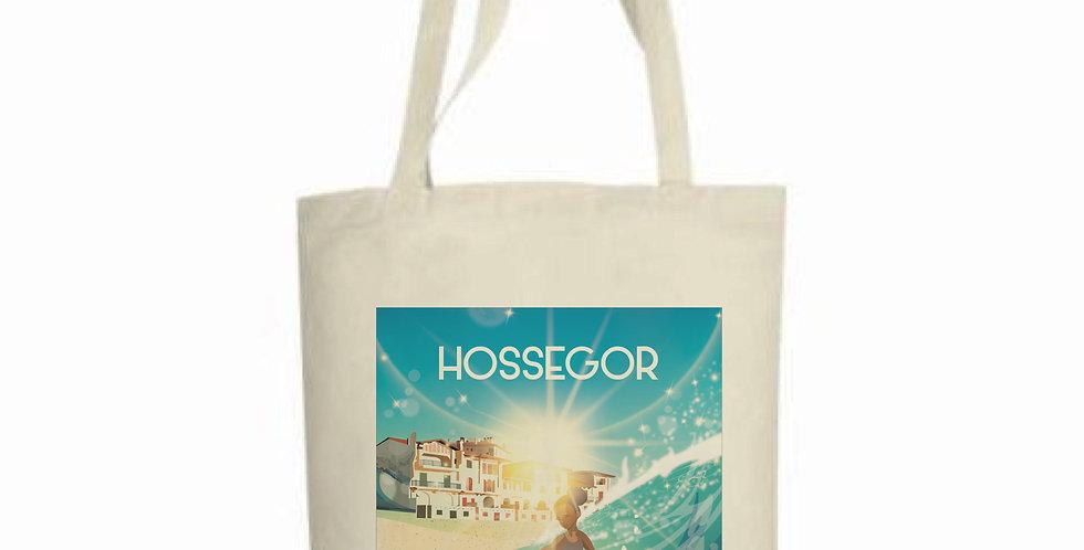 TOTE BAG HOSSEGOR