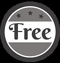 gratuit-GR.png